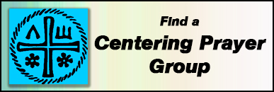 Find a Centering Prayer Group