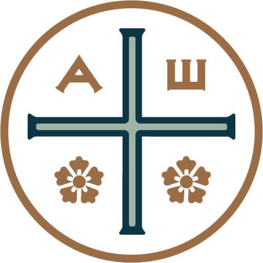 Contemplative Outreach of Portland Logo