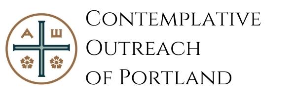 Contemplative Outreach of Portland